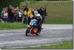 20120513_bergrennen_zauchasteg_motorräder_02_012