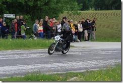 20120513_bergrennen_zauchasteg_motorräder_02_013