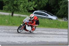 20120513_bergrennen_zauchasteg_motorräder_02_015