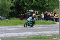 20120513_bergrennen_zauchasteg_motorräder_02_017