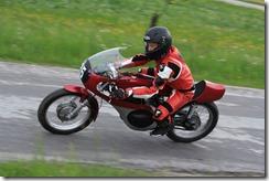 20120513_bergrennen_zauchasteg_motorräder_02_019