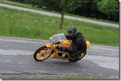 20120513_bergrennen_zauchasteg_motorräder_02_020