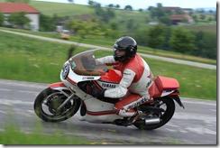 20120513_bergrennen_zauchasteg_motorräder_02_026