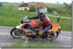 20120513_bergrennen_zauchasteg_motorräder_02_028