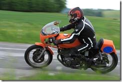 20120513_bergrennen_zauchasteg_motorräder_02_031