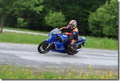20120513_bergrennen_zauchasteg_motorräder_02_032