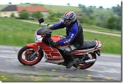 20120513_bergrennen_zauchasteg_motorräder_02_033