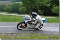 20120513_bergrennen_zauchasteg_motorräder_02_034