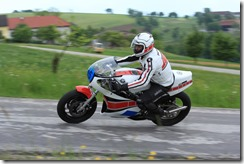 20120513_bergrennen_zauchasteg_motorräder_02_035
