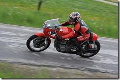 20120513_bergrennen_zauchasteg_motorräder_02_037