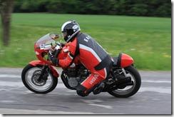 20120513_bergrennen_zauchasteg_motorräder_02_038