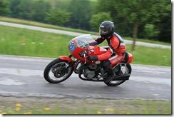 20120513_bergrennen_zauchasteg_motorräder_02_039