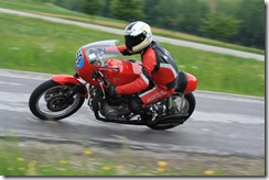 20120513_bergrennen_zauchasteg_motorräder_02_040