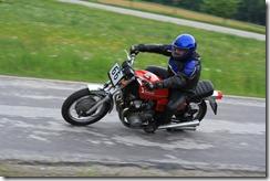 20120513_bergrennen_zauchasteg_motorräder_02_043