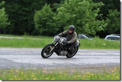 20120513_bergrennen_zauchasteg_motorräder_02_045