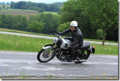 20120513_bergrennen_zauchasteg_motorräder_02_046