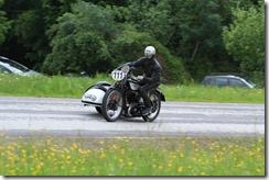 20120513_bergrennen_zauchasteg_motorräder_02_047