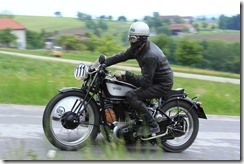 20120513_bergrennen_zauchasteg_motorräder_02_048