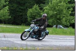 20120513_bergrennen_zauchasteg_motorräder_02_049