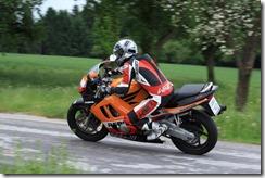 20120513_bergrennen_zauchasteg_motorräder_02_059