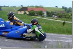 20120513_bergrennen_zauchasteg_motorräder_02_062
