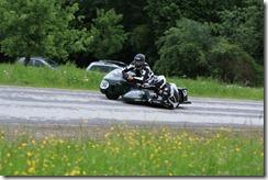 20120513_bergrennen_zauchasteg_motorräder_02_064
