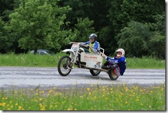 20120513_bergrennen_zauchasteg_motorräder_02_067