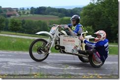 20120513_bergrennen_zauchasteg_motorräder_02_068