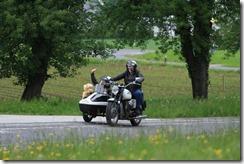 20120513_bergrennen_zauchasteg_motorräder_02_069