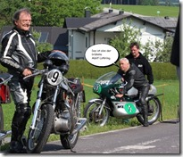 20120513_bergrennen_zauchasteg_motorräder_03_001_2