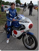 20120513_bergrennen_zauchasteg_motorräder_03_002