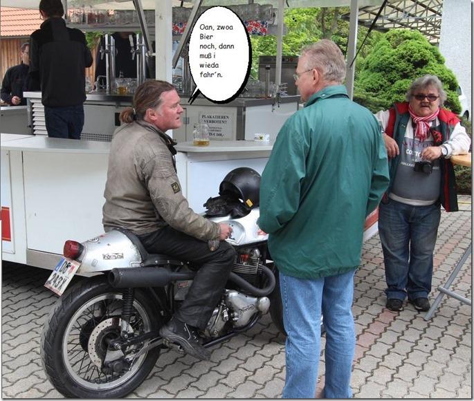 20120513_bergrennen_zauchasteg_motorräder_03_008