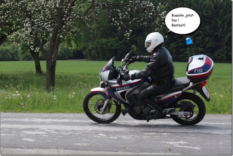 20120513_bergrennen_zauchasteg_motorräder_03_013