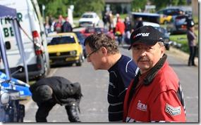 20120513_bergrennen_zauchasteg_motorräder_03_014