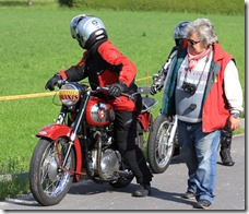 20120513_bergrennen_zauchasteg_motorräder_03_020