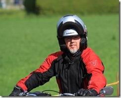 20120513_bergrennen_zauchasteg_motorräder_03_021