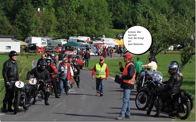 20120513_bergrennen_zauchasteg_motorräder_03_022_2