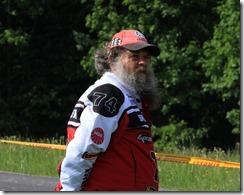 20120513_bergrennen_zauchasteg_motorräder_03_025
