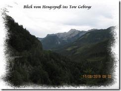 20190817_guzzi_soelkpass_001
