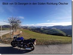 20191231_sylvesterfahrt_008