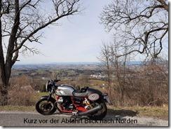 20200305_guzzi_hoehenstraße_gresten_006